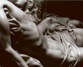 Amendola, Michelangelo, Pietà