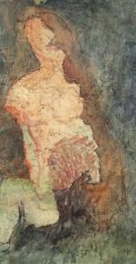 Fautrier, Sarah, 1942
