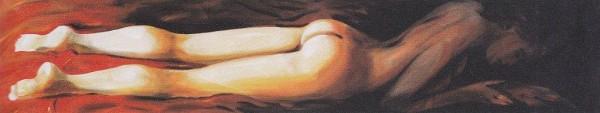 Zanichelli, Nudo, 1988