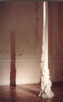 Icaro, Tipico, classico, stiacciato, 1985