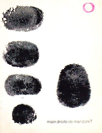 Revue Nul, I, 2, 1963