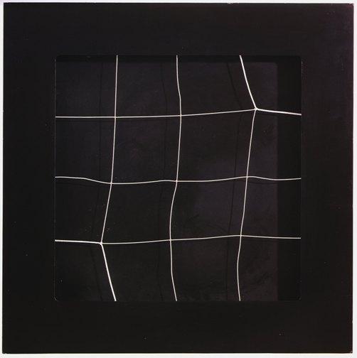 Colombo, Spazio elastico, 1975