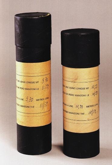 Manzoni, Linea m 5,70, Linea m 18,99