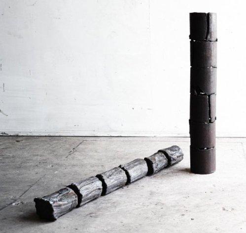 Spagnulo, Baalbek, progetto, 2006