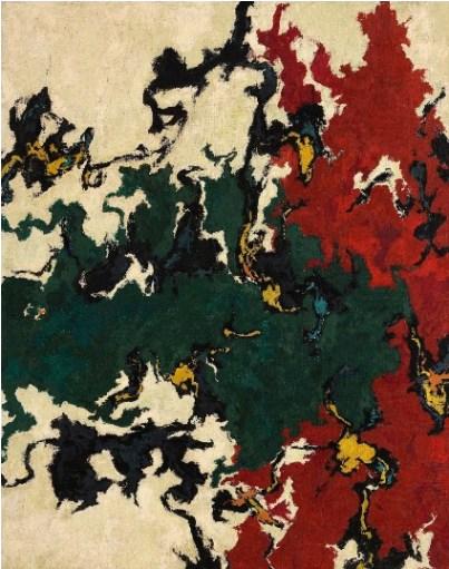 Boille, Contraste sonore, 1959