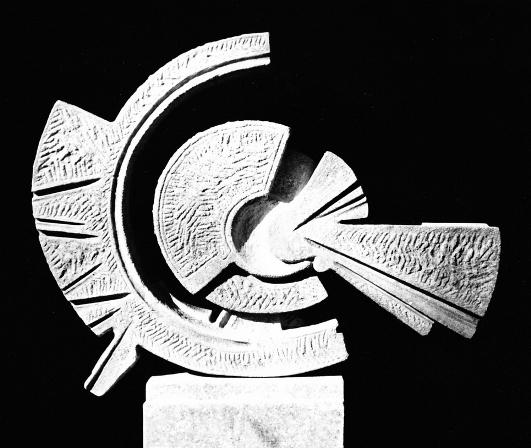 Cassani, Rotante composito 1987