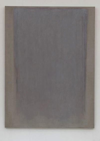 De Alexandris, Piccolo esilio VII,  2010