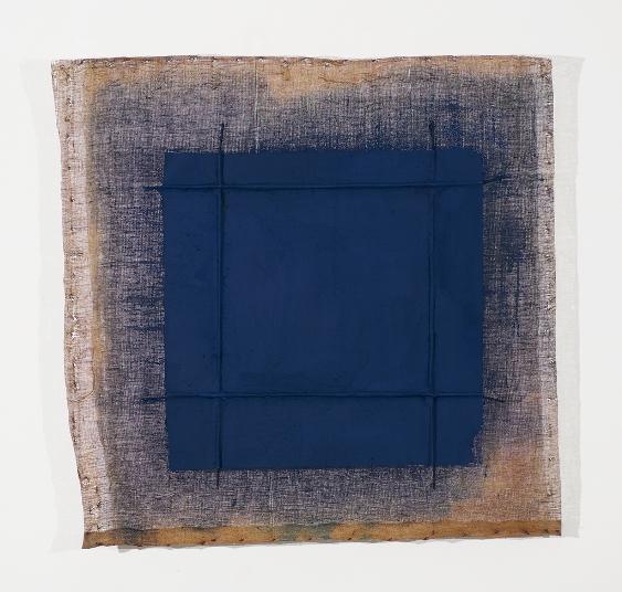 Valentini, Trasparenza, 1975-1976