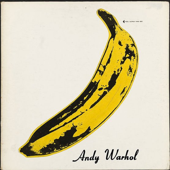 The Velvet Underground and Nico, 1967