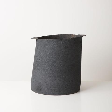 Kati Tuominen-Niittylä, From the series Kuva, Untitled, 2015