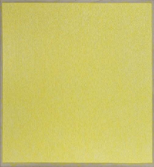 Rajlich, Donar, 2004