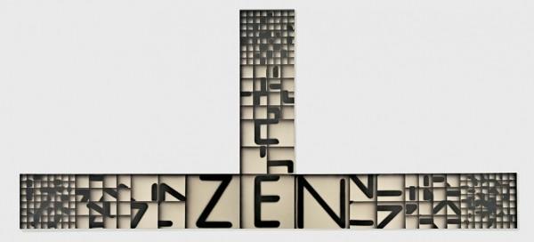 Di Bello, Zen, 1972