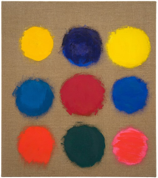 Jerry Zeniuk, Untitled, 2005