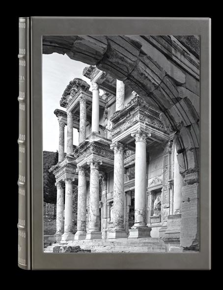 Pino Musi, Flaminio Gualdoni, Grecia, UTET Grandi Opere, 2019