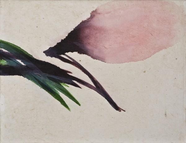 Benati, Dipinti in palmo di mano, 2009