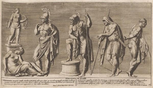 Bartoli1693-19
