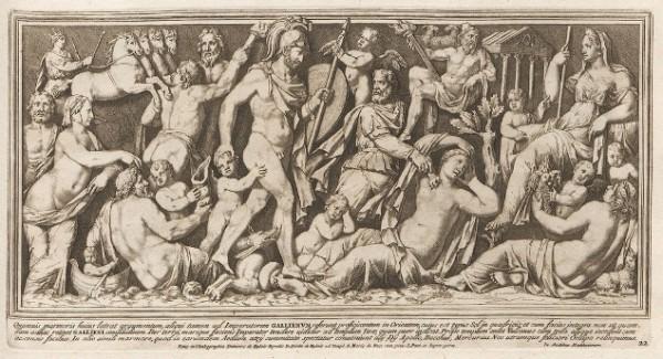 Bartoli1693-23