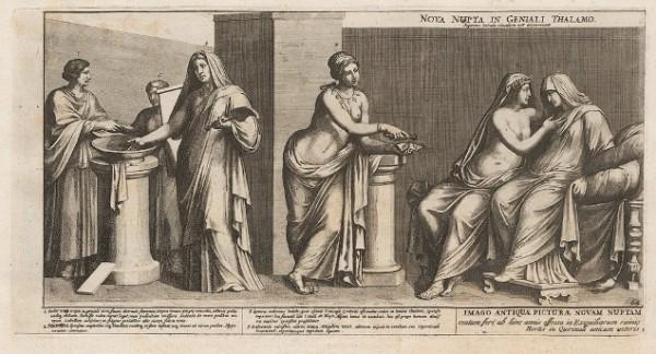 Bartoli 1693-61