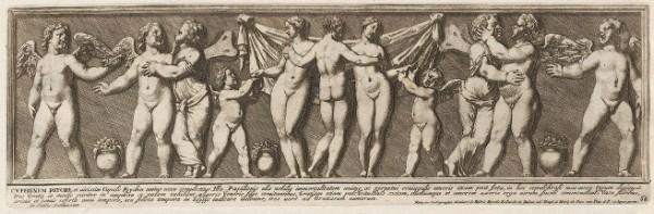 Bartoli 1693-69