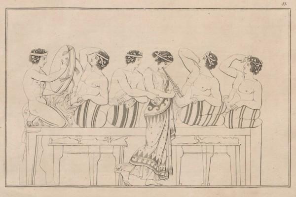 Hamilton, 1795, II, tav. 55